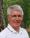 Leroy Sellers | Realtor for ERA Lake Martin Realty Lake Martin Alabama