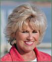 Patsy Wagenfuehr | Realtor for Realty South Lake Martin Alabama