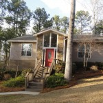 168 Chinquapin located in StillWaters closed by Rhonda Jaye