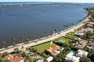2501 Flagler West Palm Beach FL