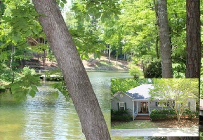 lake martin real estate 155 north fairwinds damon story realtor